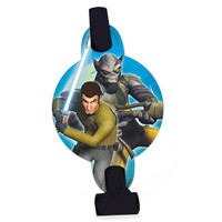 Star Wars Rebels Blowouts (8))