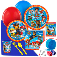 PAW Patrol Value Party Pack