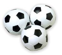 Soccer Ball (12)
