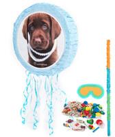rachaelhale Glamour Dogs Pinata Kit