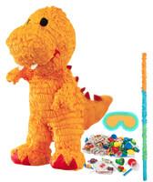 Little Dino Pinata Kit