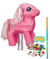 My Little Pony Pinkie Pie Pinata Kit