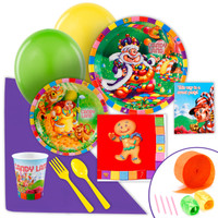 CandyLand Value Party Pack