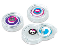 Monster High Lipgloss