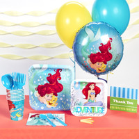 Disney Ariel Dream Big Direct Basic Kit