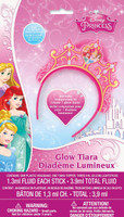 Disney Princess Glow Tiara