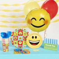 Show Your Emojions Direct Basic Kit