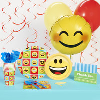 Show Your Emojions Direct Deluxe Kit