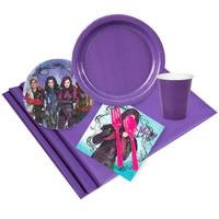 Disney Descendants Party Pack