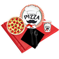 Itzza Pizza Party Pack