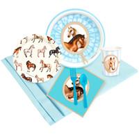Ponies Party Pack
