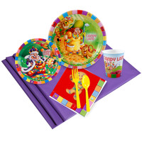 CandyLand Party Pack