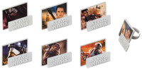 Star Wars 7 The Force Awakens Rings (12)