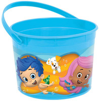 Bubble Guppies Favor Bucket (4)