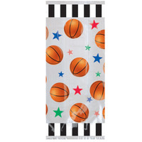 Basketball Cello Bags