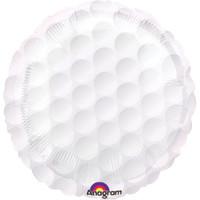 Golf Foil Balloon