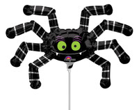 Spider Foil Balloon