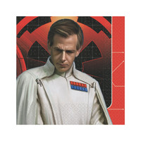 Rogue One: A Star Wars Story Beverage Napkins (16)