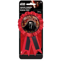 Star Wars VII Award Ribbon