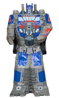 Transformers 3D Pull String Pinata