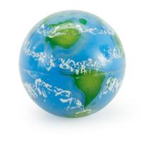 Earth Balls