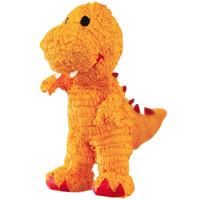 """Little Dino 21"""" Pinata"""