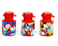 Disney Mickey Mouse Mini Bubbles
