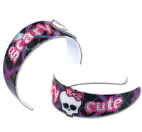 Monster High Headband