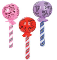 Inflatable Lollipop
