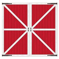 Barn Door Props Add-Ons