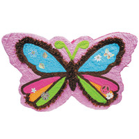 Butterfly Giant Pinata