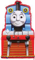 Thomas the Tank Giant Pinata