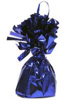 Blue Balloon Weight