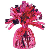 Cerise Balloon Weight