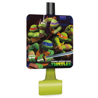 Nickelodeon Teenage Mutant Ninja Turtles Blowouts