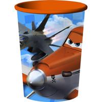 Disney Planes 16 oz. Plastic Cup