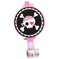 Pretty Pirates Party Blowouts