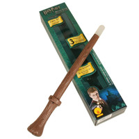 Harry Potter Deluxe Magical Wand