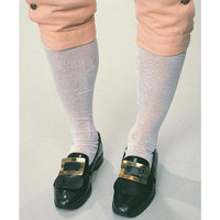 Colonial Men's Socks