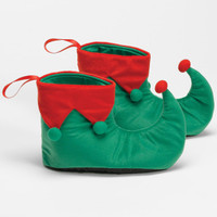 Elf Shoes Adult