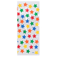 Primary Stars Cello Bags