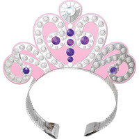 Disney Junior Sofia the First Tiaras