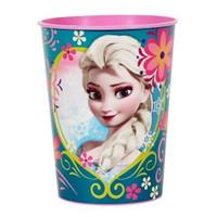 Disney Frozen 16oz. Plastic Cup