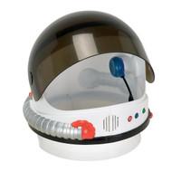Jr. Astronaut Helmet