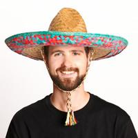 Adult Sombrero