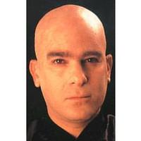Woochie Bald Cap