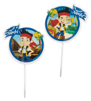Disney Jake and the Never Land Pirates Picks (24)