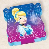 Disney Cinderella Notepads (8)