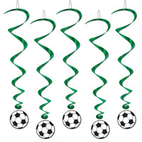 Soccer Ball Whirls (5)