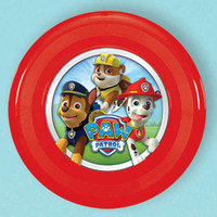 PAW Patrol Disc Shooter